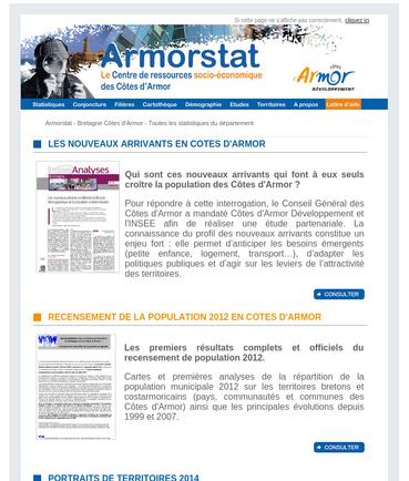 CAD - ArmorStat