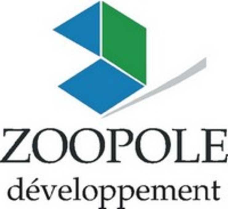 zoopole developpement