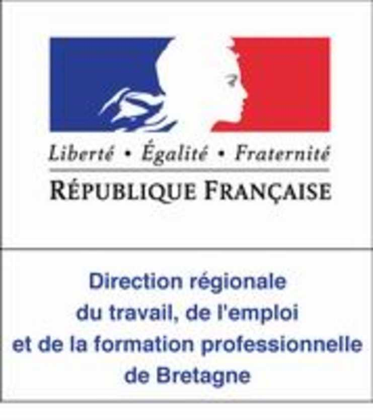 direction departementale du travail (ddtefp)