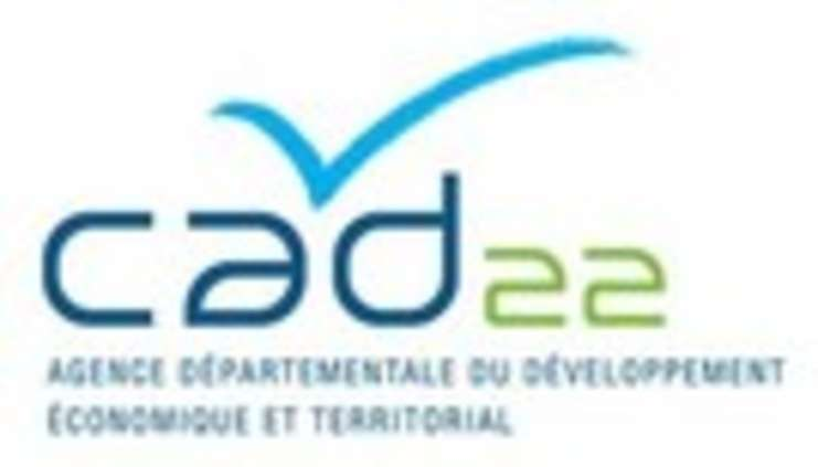 cotes d armor developpement - agence departementale du developpement economique et territorial