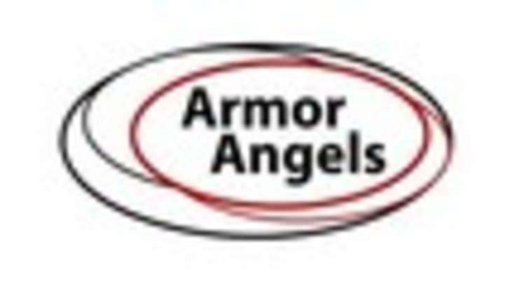 armor angels